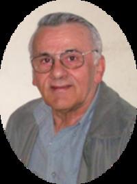 Jean Rahoutis Rahoutis  1940  2018 avis de deces  NecroCanada