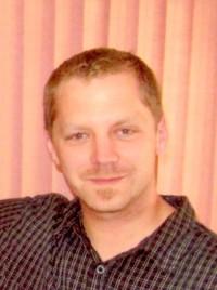 Jeffrey James LaBrash  November 18 1984  July 14 2018 (age 33) avis de deces  NecroCanada