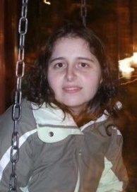 Jennifer Ann Hogan  November 1 1981  July 7 2018 (age 36) avis de deces  NecroCanada