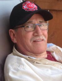 Jerry Christopher Morgan  1955  2018 avis de deces  NecroCanada