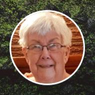Joan Campbell Giles  2018 avis de deces  NecroCanada