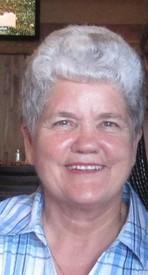 Joan Emilie Keswick  19422018 avis de deces  NecroCanada