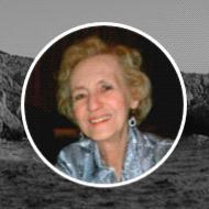 Joan Johnston  2018 avis de deces  NecroCanada
