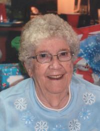 Joan Marilyn Armstrong Rutledge  September 21 1937  July 9 2018 (age 80) avis de deces  NecroCanada