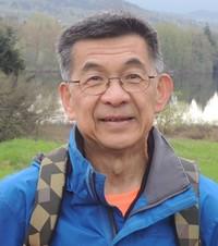 John Aik Jin Heng  2018 avis de deces  NecroCanada