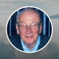 John Bob Gross  2018 avis de deces  NecroCanada