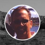 John Charles Banfield  2018 avis de deces  NecroCanada