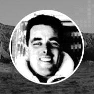 John Cleland  2018 avis de deces  NecroCanada