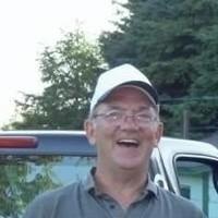 John Daniel MacDonald  April 05 1941  November 22 2017 avis de deces  NecroCanada