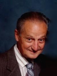 John Frances