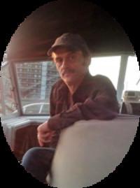 John Irvan Fleming  1967  2018 avis de deces  NecroCanada