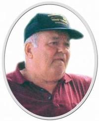 John Jackie Winchester  19352018 avis de deces  NecroCanada