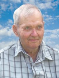 John Stanley Kidd  1935  2018 avis de deces  NecroCanada