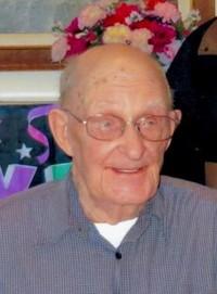 John Sterling Gass  19312018 avis de deces  NecroCanada
