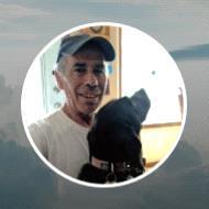 Joseph Agius  2018 avis de deces  NecroCanada