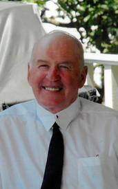 Joseph Douglas Boutilier  May 25 1943  July 10 2018 (age 75) avis de deces  NecroCanada