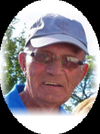Joseph JacobJake Martell  1943  2018 avis de deces  NecroCanada