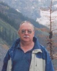 Joseph Jim Porter  19402018 avis de deces  NecroCanada