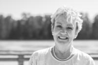Judy Irene Lang  October 11 1949  July 17 2018 (age 68) avis de deces  NecroCanada