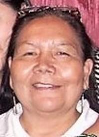 Karen Louise Sinclair  January 20 1956  July 1 2018 (age 62) avis de deces  NecroCanada