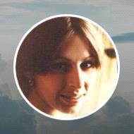 Katharine Rose Ashton  2018 avis de deces  NecroCanada