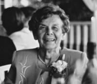 Katherine Buyar Syroid  2018 avis de deces  NecroCanada