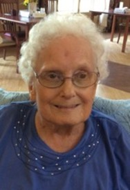 Kathleen Mary Theresa Cybulski Visutski  1922  2018 avis de deces  NecroCanada