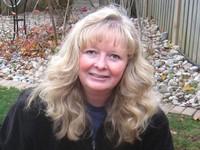 Kelly Lee Rose  Date of Death:July 4 2018 avis de deces  NecroCanada