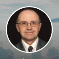 Kenneth 'Ken' Wayne Junk  2018 avis de deces  NecroCanada