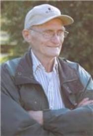 Kenneth Ivan Lund  March 5 1930  July 3 2018 (age 88) avis de deces  NecroCanada