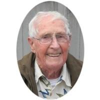 Kenneth Knight Davis  March 29 2018 avis de deces  NecroCanada
