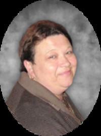 Kimberly Kimy Davey Voyce  1957  2018 avis de deces  NecroCanada