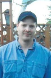 Kyle Christopher Gessie  2018 avis de deces  NecroCanada