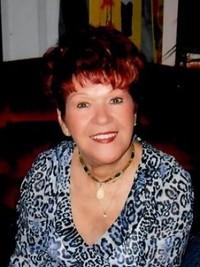 Lamy Loranger Mme Lucille  2018 avis de deces  NecroCanada