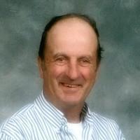 Larry Pike Gerald Marsh  March 24 1942  July 16 2018 avis de deces  NecroCanada