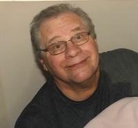 Larry William Crane  July 10 2018 avis de deces  NecroCanada