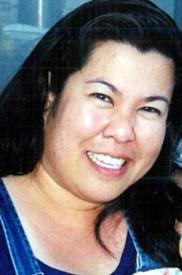 Laura Eng  2018 avis de deces  NecroCanada