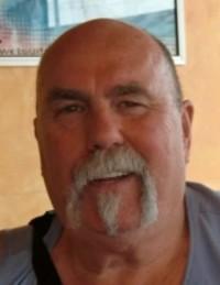 Laurence Larry HALVERSON  August 31 1946  July 16 2018 avis de deces  NecroCanada