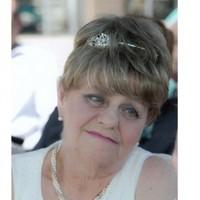 Laurette Bouchard Porter  2018 avis de deces  NecroCanada