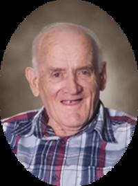 Lawrence Phillips  1926  2018 avis de deces  NecroCanada