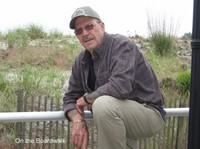 Lennox Gavan  January 9 1943  July 5 2018 (age 75) avis de deces  NecroCanada