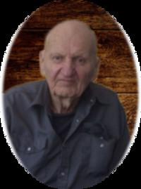 Lester Maxwell Laird  1935  2018 avis de deces  NecroCanada