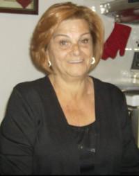Lise Lajeunesse  5 septembre 1949