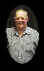 Lloyd Bruce Pollard  19452018 avis de deces  NecroCanada