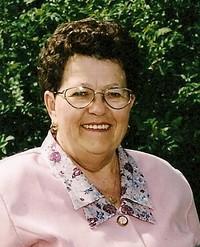 Loretta McCormack  March 16 1939  July 16 2018 (age 79) avis de deces  NecroCanada