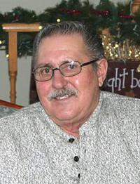 Lyle Hill  August 23 1942  July 16 2018 (age 75) avis de deces  NecroCanada