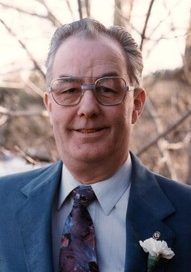 Lyman Delbert Webb  January 19 1937  July 17 2018 (age 81) avis de deces  NecroCanada
