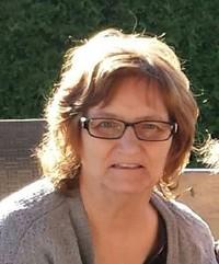 MOREAU Judith  2018 avis de deces  NecroCanada