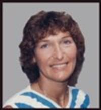 MOSS Patricia 'Patsy' Ann Phillips  Jul 10 2018 avis de deces  NecroCanada