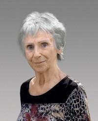 Madeleine Duquet  Décédé(e) le 10 juillet 2018. Elle demeurait à StFabiendePanet. avis de deces  NecroCanada